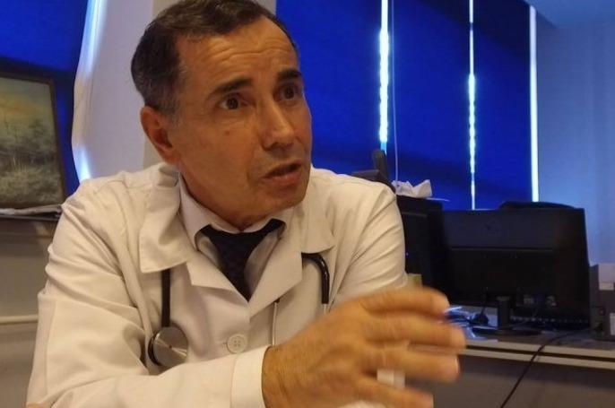 Ramadani: Situata me pandeminë po shkon drejt stabilitetit