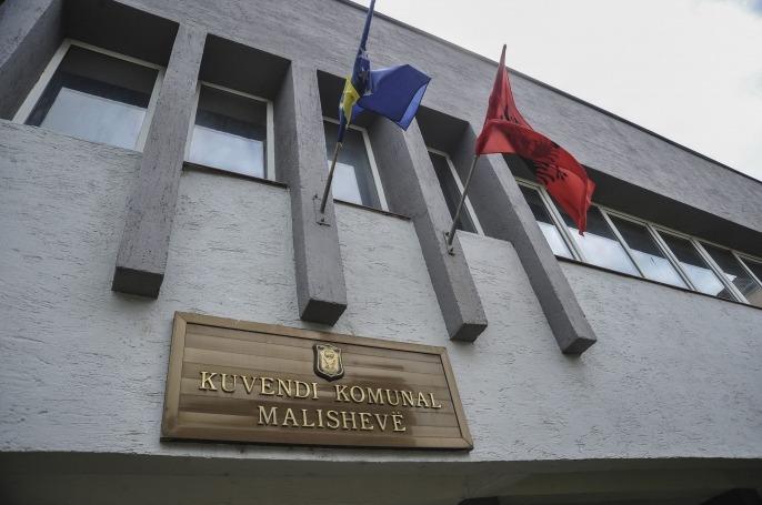 Komuna e Malishevës kërkon sa më parë alokimin e buxhetit