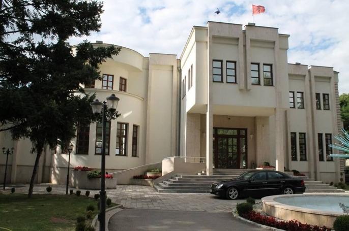 Aktakuzë ndaj dy zyrtarëve të Komunës së Prizrenit për keqpërdorim të pozitës zyrtare