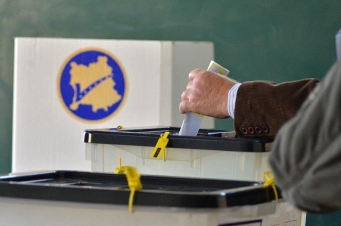 Rezultati në Mitrovicë nga 99% e votavave të numëruara për Kuvend Komunal