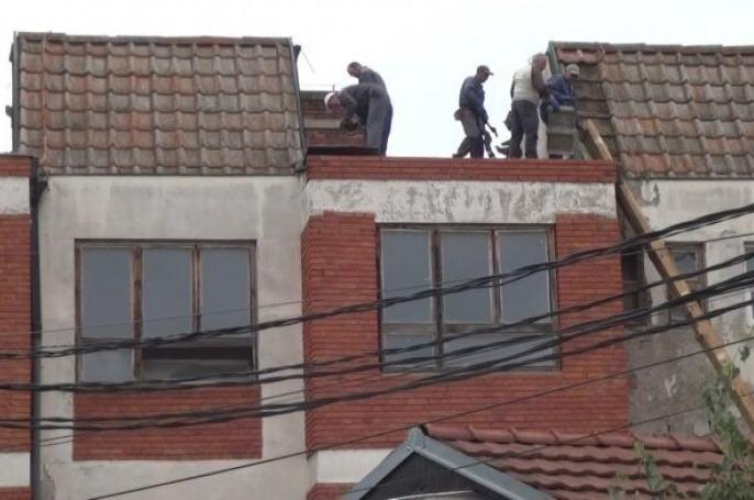 """Renovohet poliklinika në """"Lagjen e Trimave"""" në Kumanovë"""