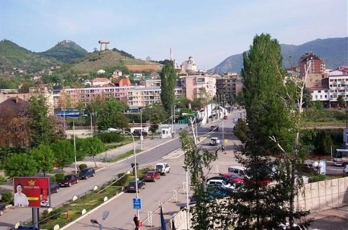 Konfirmohen edhe pesë raste me koronavirus në veri të Kosovës