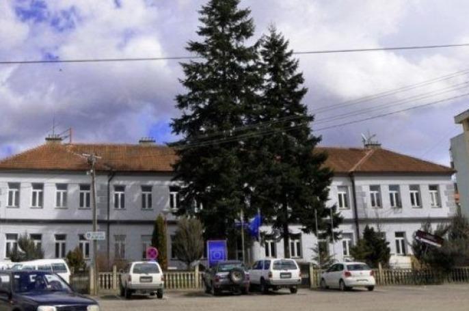 Familjari i pacientit nga Dragashi i drejtohet publikisht Institutit: Jemi në ankth, ejani na testoni