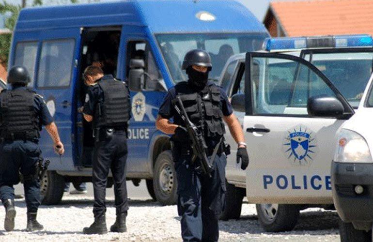 Arrestohen të dyshuarit, të cilët kanosën kryetarin e komunës së Kllokotit