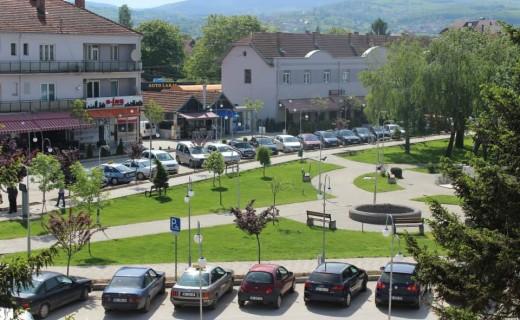 Haliti: Me qeverisjen komunale u mundësua avancim dhe zhvillim