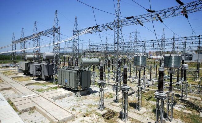 Juniku me linjë të veçantë të furnizimit me energji elektrike